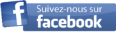 bouton-facebook copie