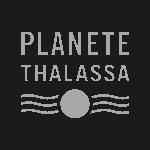planete_thalassa